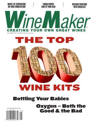 WineMaker 2017-11-10