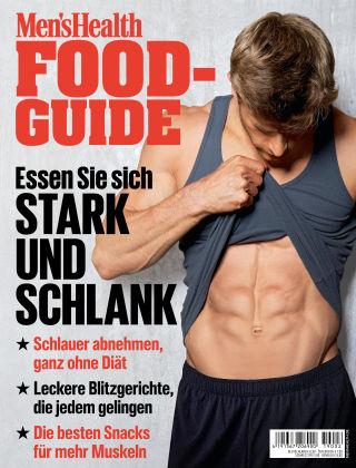 Men's Health Guide 02 2019