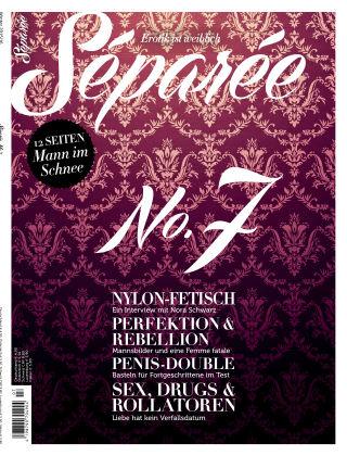Separee Séparée No.7