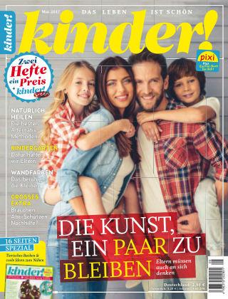 kinder! 5/2017