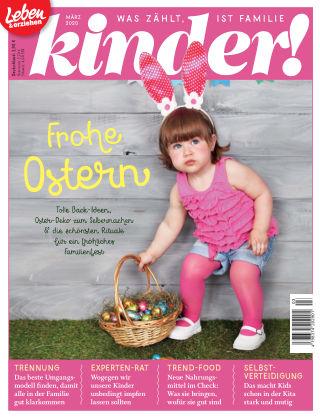 kinder! 03/2020