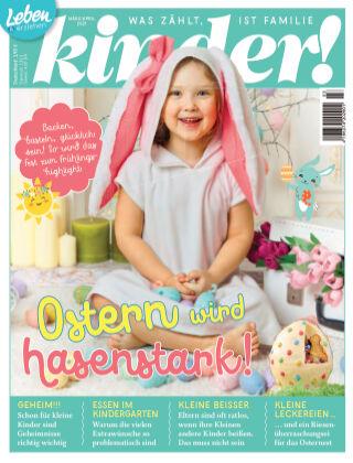 kinder! 03/2021