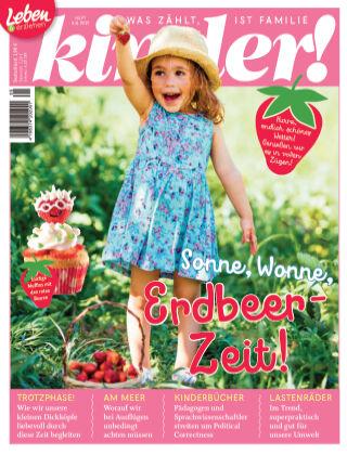kinder! 05/2021