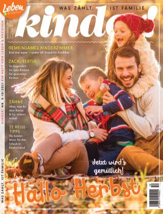 kinder! 09/2021
