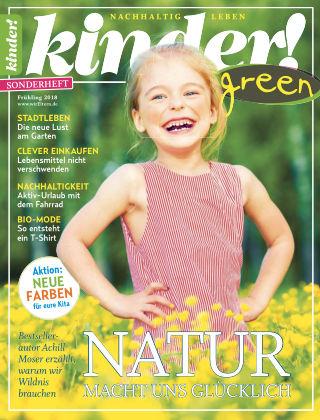 KiNDER green 2018-04-30