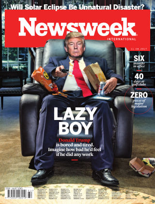 Newsweek Issue05