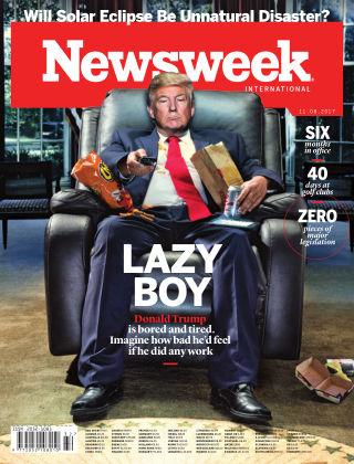 Newsweek Issue05