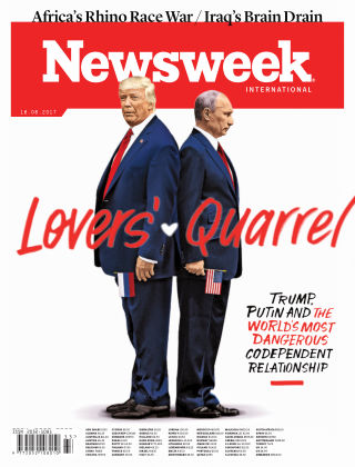 Newsweek Issue06