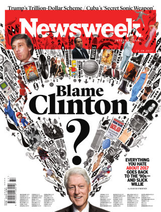 Newsweek Issue09