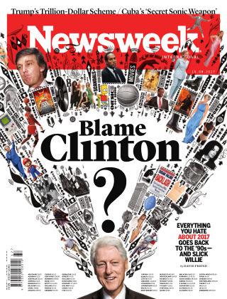 Newsweek Issue09