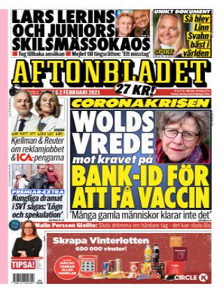 Aftonbladet