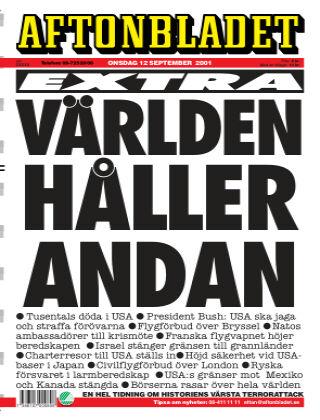 Aftonbladet Retro