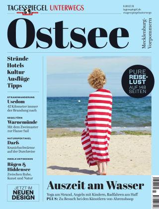 Tagesspiegel Freizeit Ostsee
