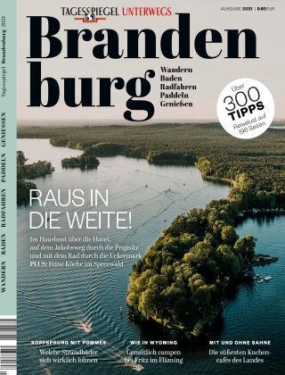 Tagesspiegel Freizeit Brandenburg
