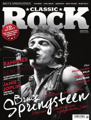 Classic Rock 2016-06-24