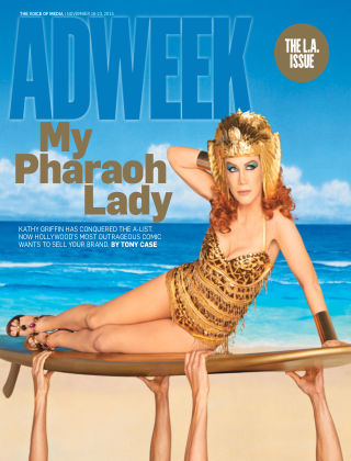 Adweek Nov 16-23 2015