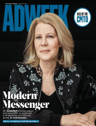 Adweek Mar 27 2017