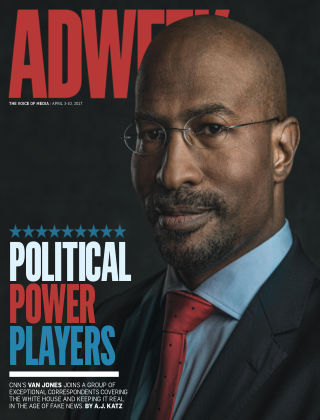 Adweek Apr 3 2017