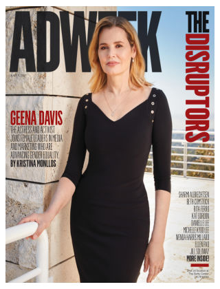 Adweek Jun 5 2017