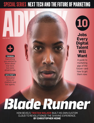 Adweek Jul 24 2017