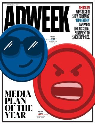 Adweek Sep 18 2017