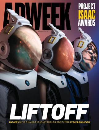 Adweek Aug 20 2018