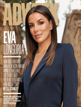 Adweek Aug 26 2019