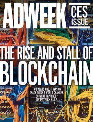 Adweek Jan 6 2020