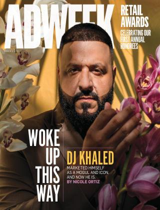 Adweek Mar 2 2020