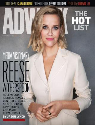 Adweek October2020