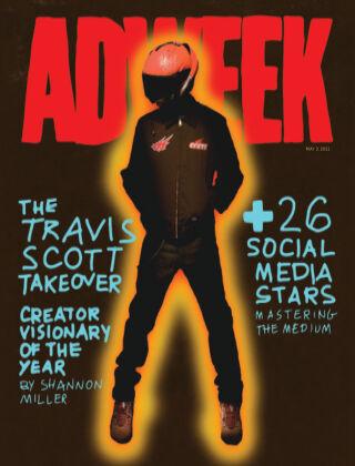 Adweek 03-May-21