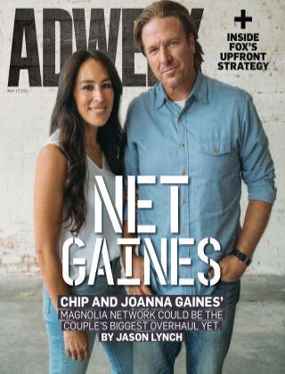 Adweek 17-May-21