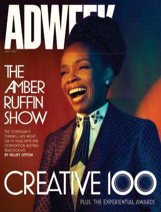 Adweek 07-Jun-21