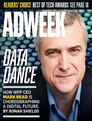 Adweek 26-Jul-21
