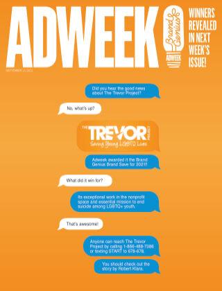 Adweek 13-Sep-21