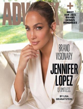 Adweek 20-Sep-21