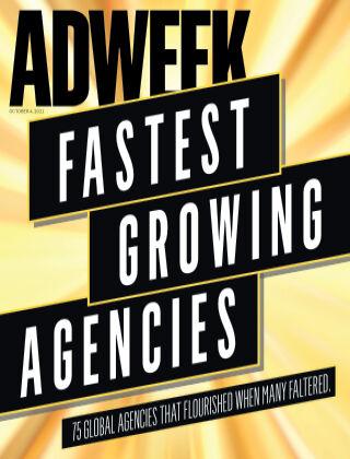 Adweek 04-Oct-21