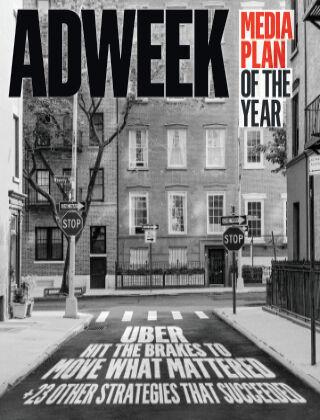 Adweek 11-Oct-21