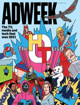 Adweek 25-Oct-21
