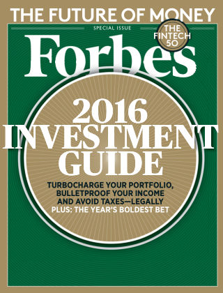 Forbes Dec 28 2015