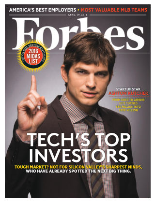 Forbes Apr 19 2016