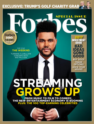 Forbes Jun 29 2017
