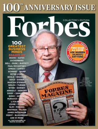 Forbes Sep 28 2017
