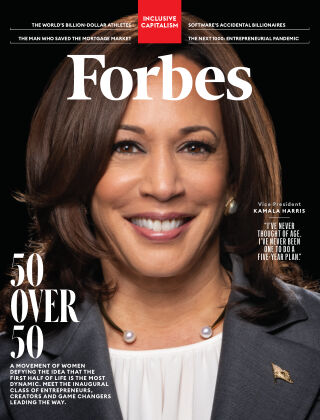 Forbes June_July 2021