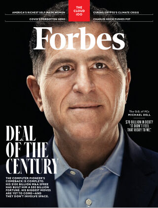 Forbes Aug_Sept_2021