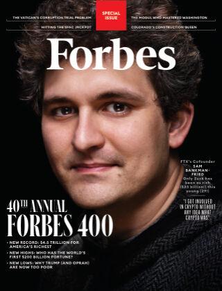 Forbes OCT_NOV 2021