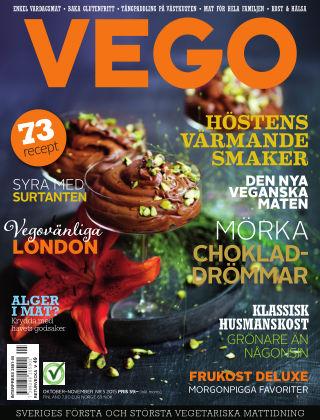 Vego 2015-09-17