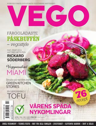 Vego 2015-03-24