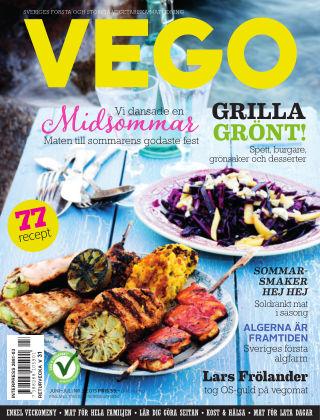 Vego 2015-05-26
