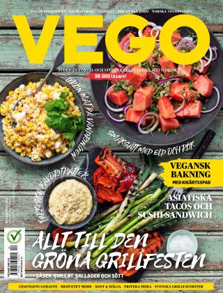 Vego 2019-05-20